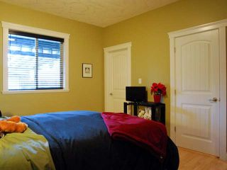 Photo 15: 2484 TIGER MOTH PLACE in COMOX: House for sale : MLS®# 309321