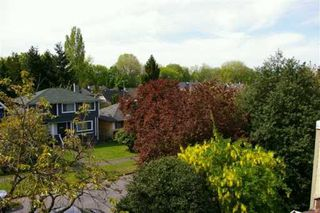 Photo 8: 2731 W 37TH AV in Vancouver: MacKenzie Heights House for sale (Vancouver West)  : MLS®# V589608