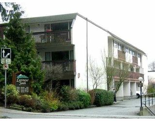 Photo 2: 85 1935 PURCELL Way in North_Vancouver: Lynnmour Condo for sale (North Vancouver)  : MLS®# V688769