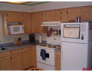 Photo 2: 32519 BRANT AV in Mission: House for sale : MLS®# F2804658