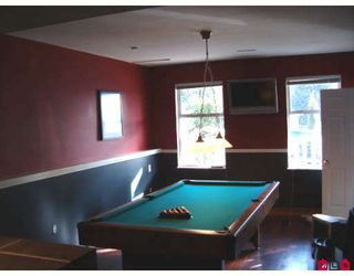 Photo 8: 32519 BRANT AV in Mission: House for sale : MLS®# F2804658