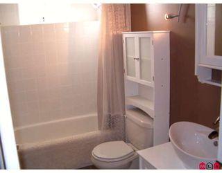 Photo 10: 32519 BRANT AV in Mission: House for sale : MLS®# F2804658