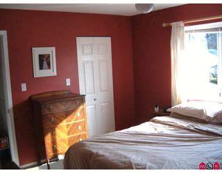 Photo 4: 32519 BRANT AV in Mission: House for sale : MLS®# F2804658