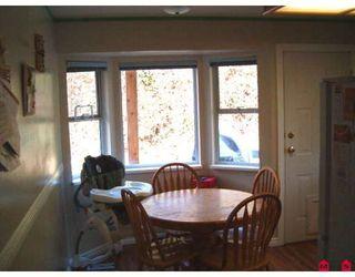 Photo 3: 32519 BRANT AV in Mission: House for sale : MLS®# F2804658