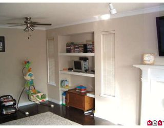 Photo 7: 32519 BRANT AV in Mission: House for sale : MLS®# F2804658
