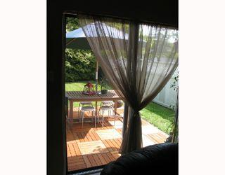 Photo 10: 3691 HUNT Street in Richmond: Steveston Villlage House for sale : MLS®# V705010