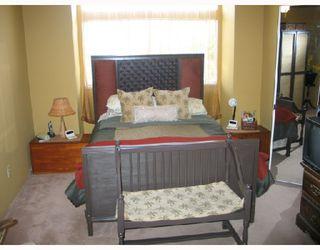 Photo 7: 3691 HUNT Street in Richmond: Steveston Villlage House for sale : MLS®# V705010