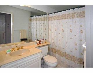 """Photo 9: 105 8775 JONES Road in Richmond: Brighouse South Condo for sale in """"REGENTS GATE"""" : MLS®# V710858"""