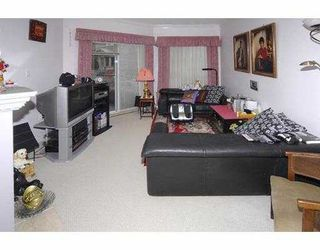 """Photo 2: 105 8775 JONES Road in Richmond: Brighouse South Condo for sale in """"REGENTS GATE"""" : MLS®# V710858"""