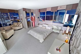Photo 13: 3601 2045 W Lake Shore Boulevard in Toronto: Mimico Condo for sale (Toronto W06)  : MLS®# W4541968