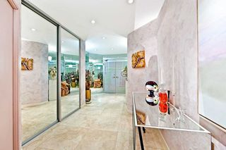 Photo 4: 3601 2045 W Lake Shore Boulevard in Toronto: Mimico Condo for sale (Toronto W06)  : MLS®# W4541968
