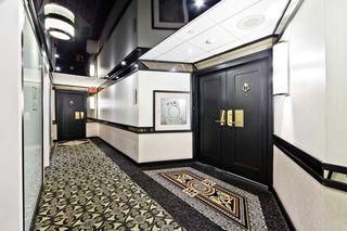 Photo 2: 3601 2045 W Lake Shore Boulevard in Toronto: Mimico Condo for sale (Toronto W06)  : MLS®# W4541968