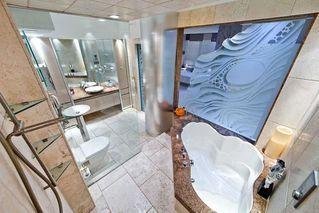 Photo 14: 3601 2045 W Lake Shore Boulevard in Toronto: Mimico Condo for sale (Toronto W06)  : MLS®# W4541968