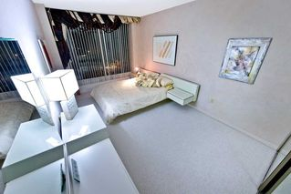 Photo 17: 3601 2045 W Lake Shore Boulevard in Toronto: Mimico Condo for sale (Toronto W06)  : MLS®# W4541968