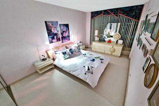 Photo 16: 3601 2045 W Lake Shore Boulevard in Toronto: Mimico Condo for sale (Toronto W06)  : MLS®# W4541968