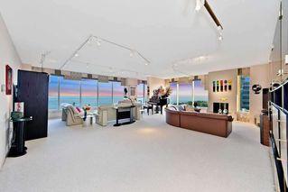 Photo 6: 3601 2045 W Lake Shore Boulevard in Toronto: Mimico Condo for sale (Toronto W06)  : MLS®# W4541968