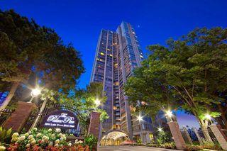 Photo 20: 3601 2045 W Lake Shore Boulevard in Toronto: Mimico Condo for sale (Toronto W06)  : MLS®# W4541968
