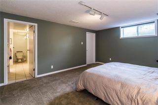 Photo 41: 915 Canna Crescent SW in Calgary: Canyon Meadows Detached for sale : MLS®# C4264269