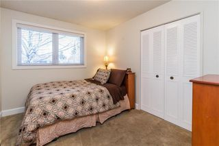 Photo 27: 915 Canna Crescent SW in Calgary: Canyon Meadows Detached for sale : MLS®# C4264269