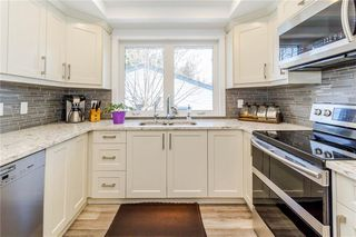 Photo 9: 915 Canna Crescent SW in Calgary: Canyon Meadows Detached for sale : MLS®# C4264269