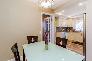 Photo 13: 915 Canna Crescent SW in Calgary: Canyon Meadows Detached for sale : MLS®# C4264269