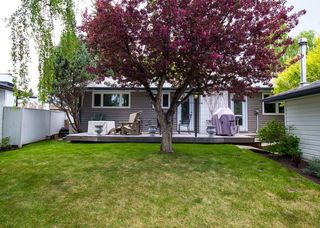 Photo 49: 915 Canna Crescent SW in Calgary: Canyon Meadows Detached for sale : MLS®# C4264269