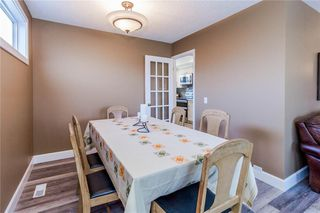 Photo 6: 915 Canna Crescent SW in Calgary: Canyon Meadows Detached for sale : MLS®# C4264269