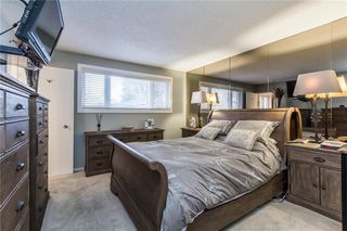 Photo 21: 915 Canna Crescent SW in Calgary: Canyon Meadows Detached for sale : MLS®# C4264269