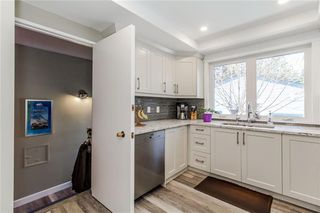 Photo 31: 915 Canna Crescent SW in Calgary: Canyon Meadows Detached for sale : MLS®# C4264269