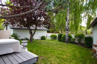 Photo 45: 915 Canna Crescent SW in Calgary: Canyon Meadows Detached for sale : MLS®# C4264269