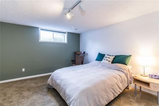 Photo 40: 915 Canna Crescent SW in Calgary: Canyon Meadows Detached for sale : MLS®# C4264269