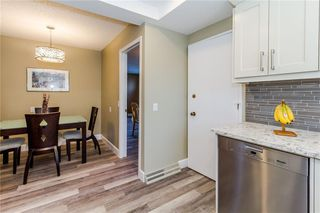 Photo 12: 915 Canna Crescent SW in Calgary: Canyon Meadows Detached for sale : MLS®# C4264269