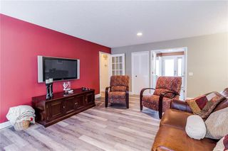 Photo 17: 915 Canna Crescent SW in Calgary: Canyon Meadows Detached for sale : MLS®# C4264269