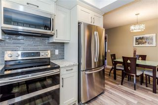 Photo 11: 915 Canna Crescent SW in Calgary: Canyon Meadows Detached for sale : MLS®# C4264269