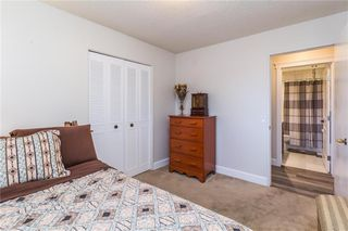 Photo 28: 915 Canna Crescent SW in Calgary: Canyon Meadows Detached for sale : MLS®# C4264269