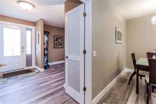 Photo 15: 915 Canna Crescent SW in Calgary: Canyon Meadows Detached for sale : MLS®# C4264269