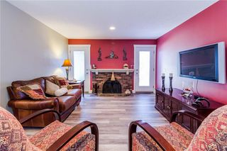 Photo 18: 915 Canna Crescent SW in Calgary: Canyon Meadows Detached for sale : MLS®# C4264269