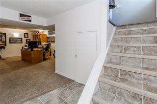 Photo 32: 915 Canna Crescent SW in Calgary: Canyon Meadows Detached for sale : MLS®# C4264269