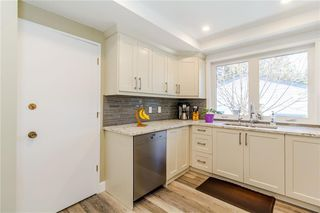 Photo 10: 915 Canna Crescent SW in Calgary: Canyon Meadows Detached for sale : MLS®# C4264269