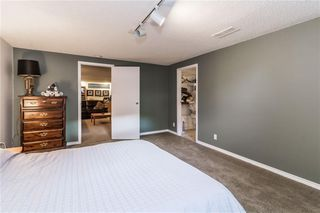 Photo 42: 915 Canna Crescent SW in Calgary: Canyon Meadows Detached for sale : MLS®# C4264269