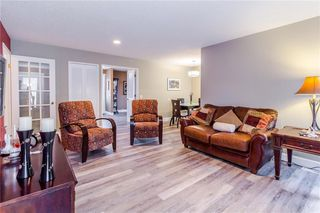 Photo 19: 915 Canna Crescent SW in Calgary: Canyon Meadows Detached for sale : MLS®# C4264269