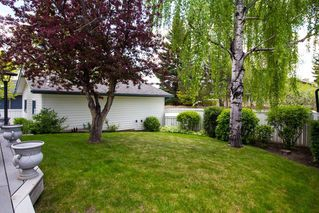 Photo 47: 915 Canna Crescent SW in Calgary: Canyon Meadows Detached for sale : MLS®# C4264269