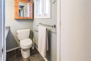 Photo 23: 915 Canna Crescent SW in Calgary: Canyon Meadows Detached for sale : MLS®# C4264269