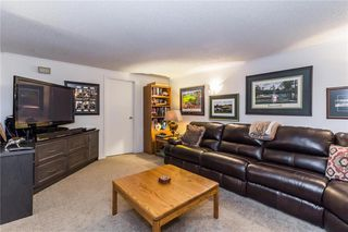 Photo 38: 915 Canna Crescent SW in Calgary: Canyon Meadows Detached for sale : MLS®# C4264269