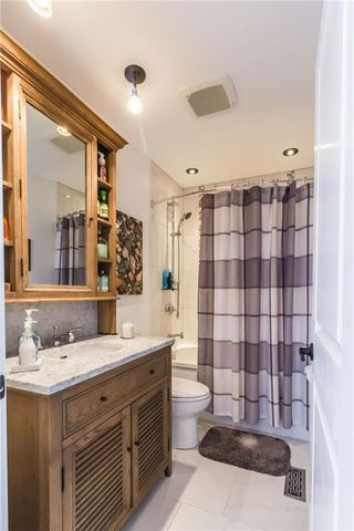 Photo 30: 915 Canna Crescent SW in Calgary: Canyon Meadows Detached for sale : MLS®# C4264269