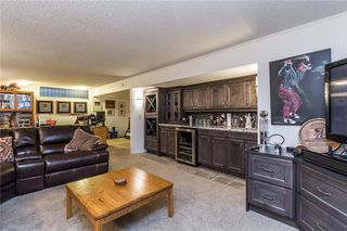 Photo 33: 915 Canna Crescent SW in Calgary: Canyon Meadows Detached for sale : MLS®# C4264269