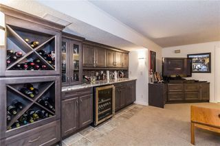 Photo 34: 915 Canna Crescent SW in Calgary: Canyon Meadows Detached for sale : MLS®# C4264269