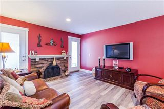 Photo 20: 915 Canna Crescent SW in Calgary: Canyon Meadows Detached for sale : MLS®# C4264269