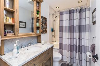 Photo 29: 915 Canna Crescent SW in Calgary: Canyon Meadows Detached for sale : MLS®# C4264269