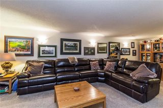 Photo 36: 915 Canna Crescent SW in Calgary: Canyon Meadows Detached for sale : MLS®# C4264269